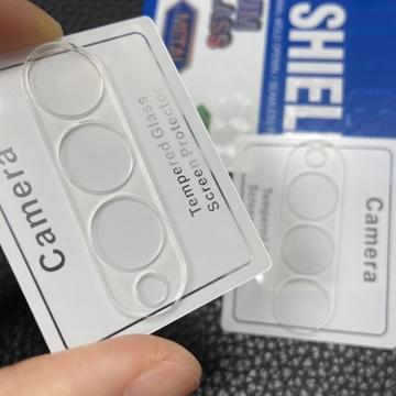 Dán camera 30K Galaxy Z Fold3 5G